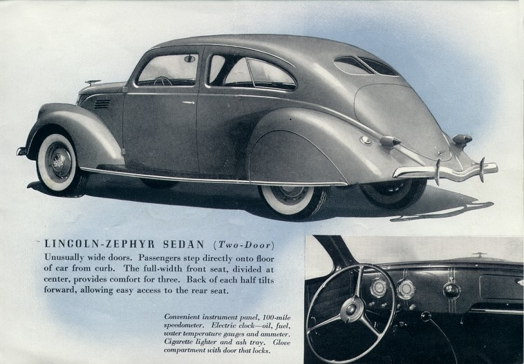1936 Lincoln Zephyr-03