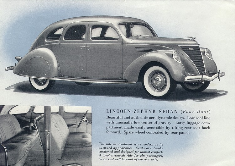 1936 Lincoln Zephyr-02