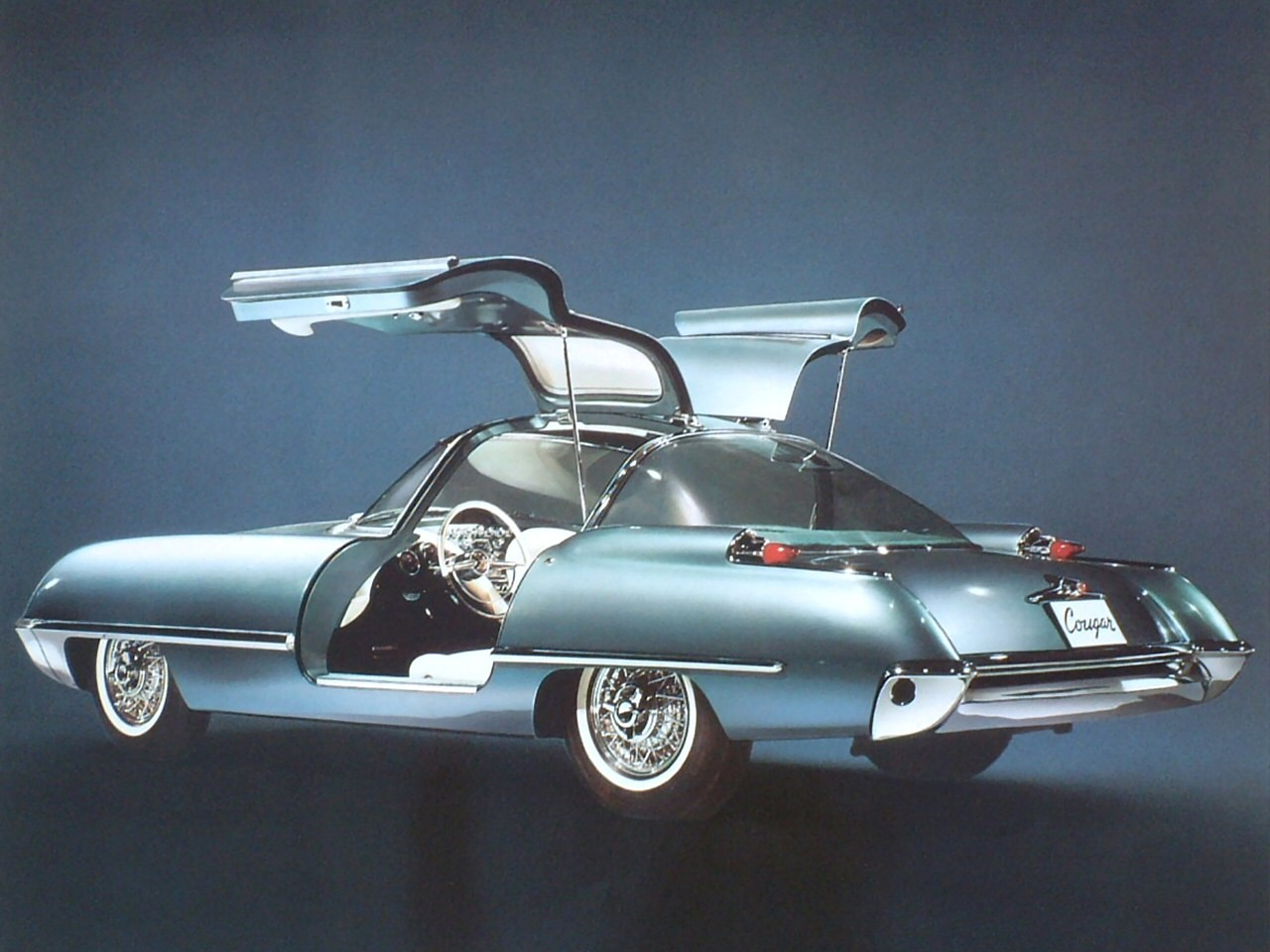 Ford-cougar-concept-1962_9c
