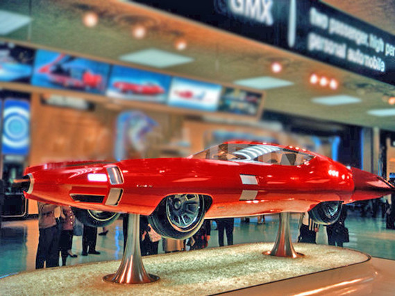 GM-X_Stiletto-1964_03