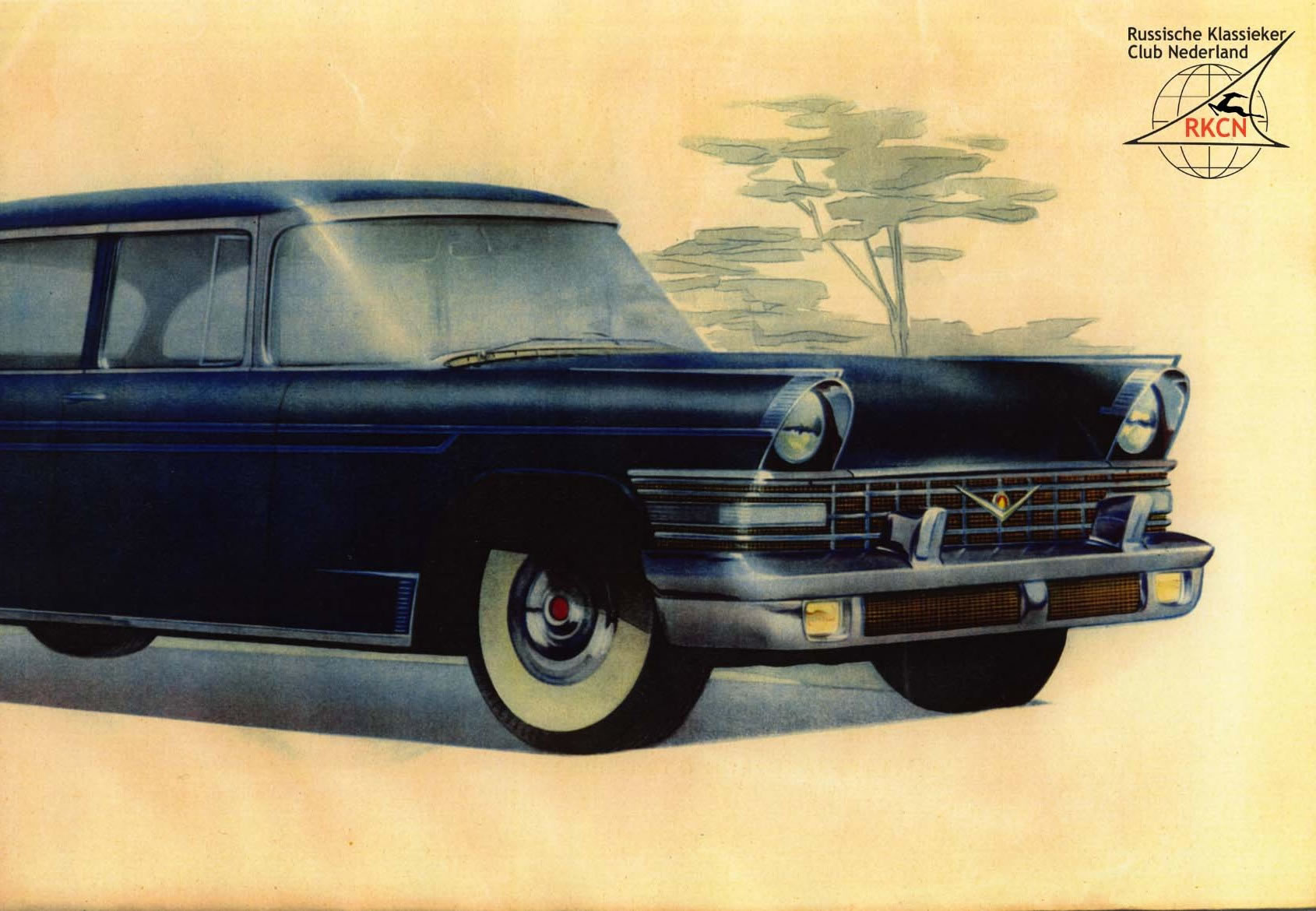 1960ZIL111_Page_3