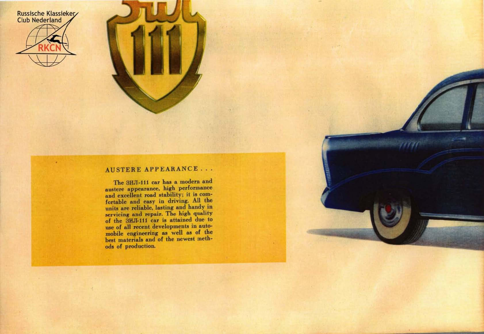 1960ZIL111_Page_2