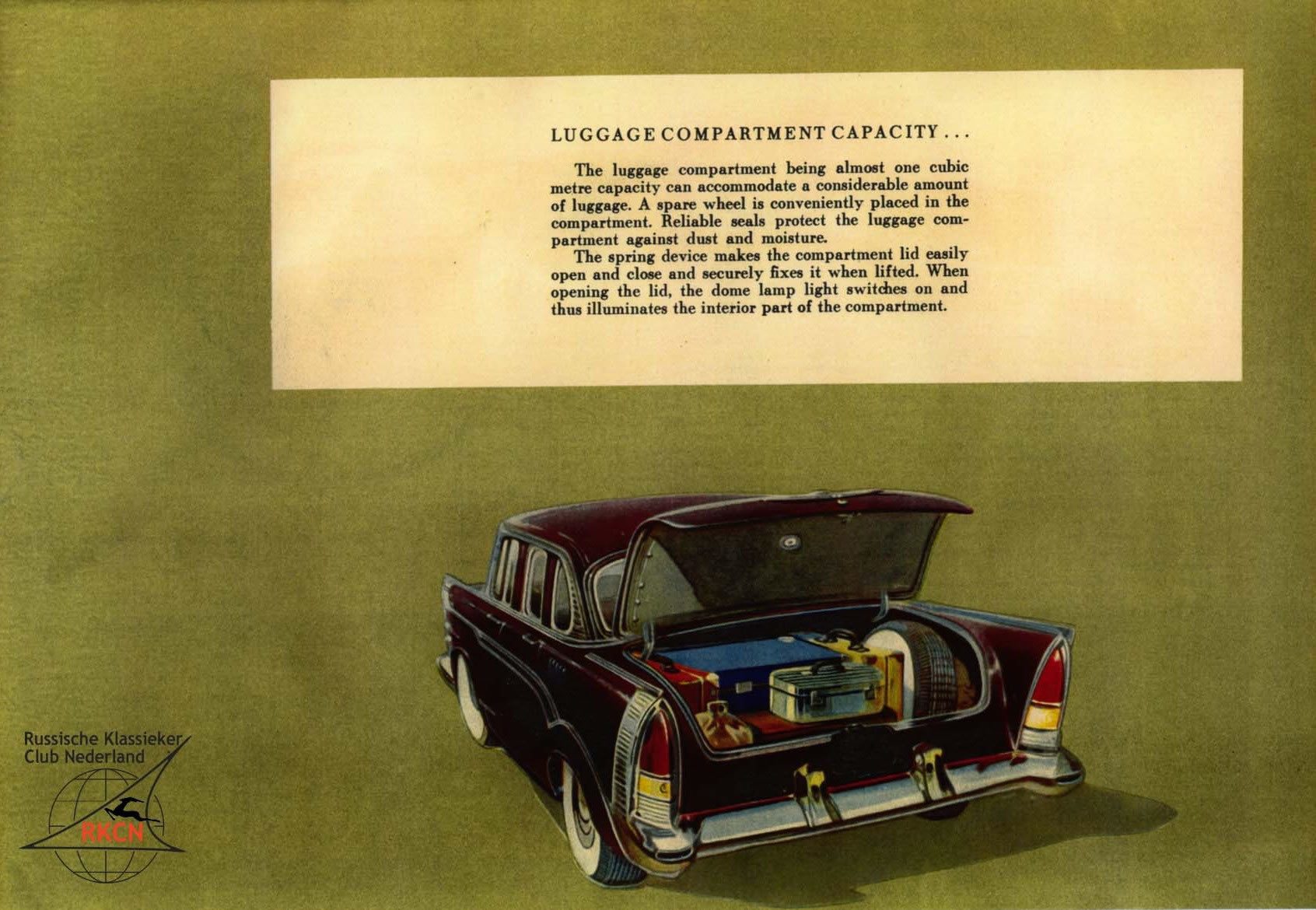 1960ZIL111_Page_5