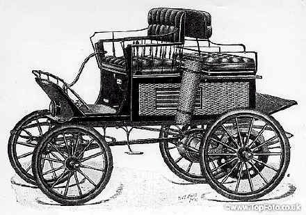 american-electric-1900-2