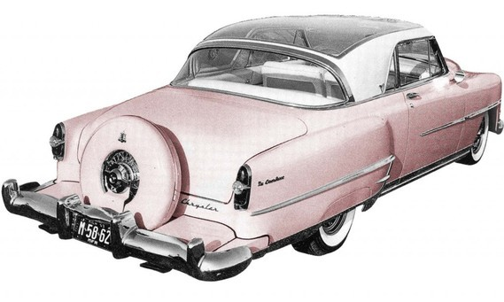 Chrysler-LaComtesse-1954_3