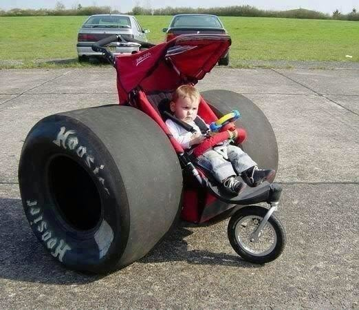 Dragster-baby_084758