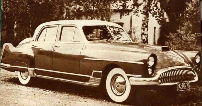 spohn-chrysler-sedan-1950_2