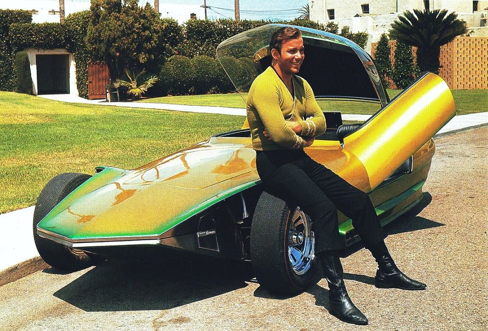 winfield-Reactor-Captain Kirk tries for size-