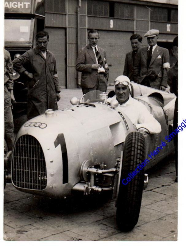 1934-AUTO-UNION-Hans-Stuck-GP-Nurburgring_1_