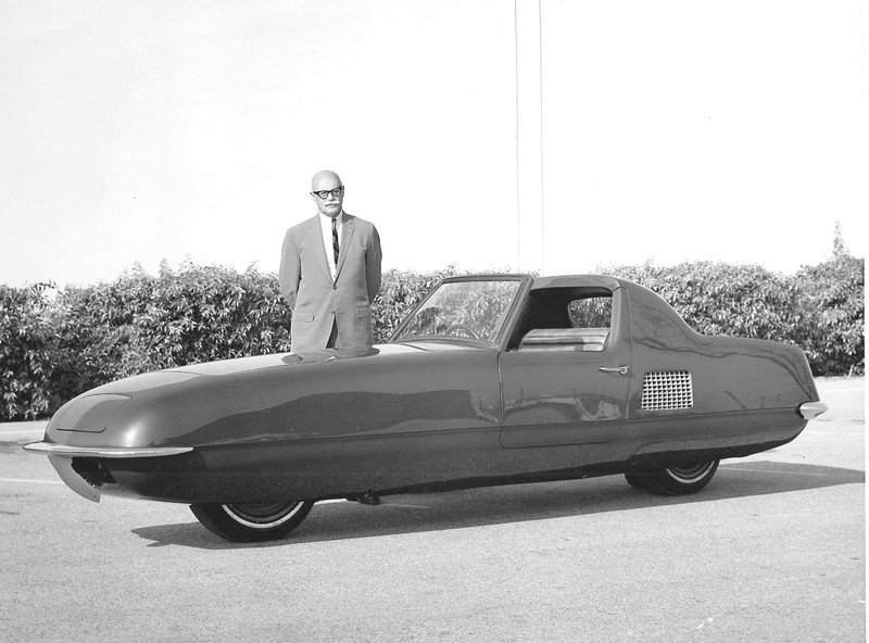 Gyro-X-car_big-17