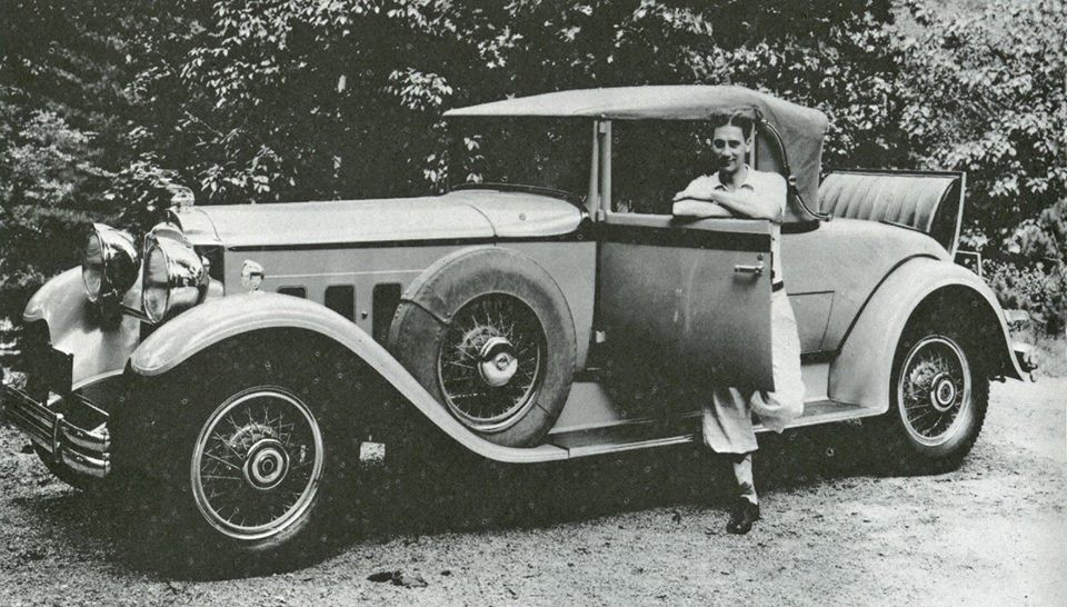 marx-groucho-packard-740-1930
