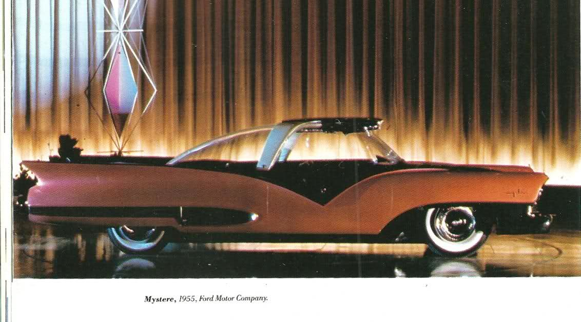 Ford-mystere-1955_8