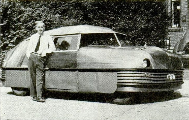 Russell-plywood-car-150