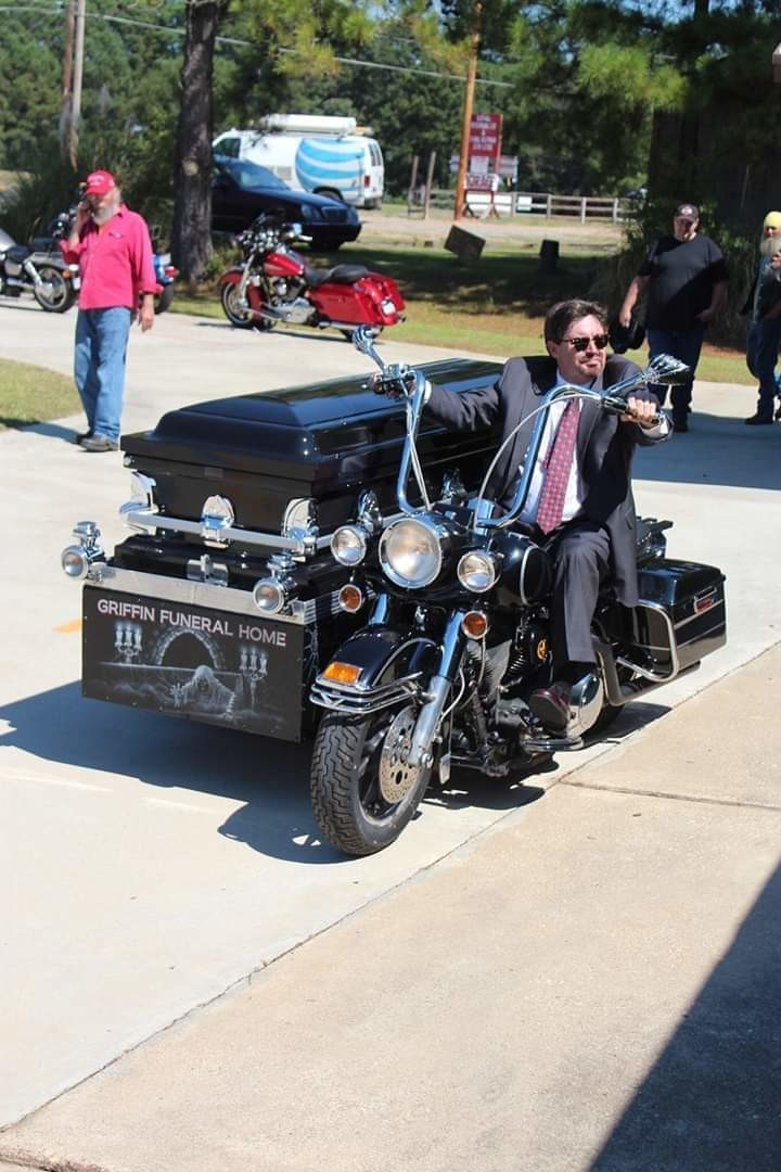 griffin-funeral_5552420