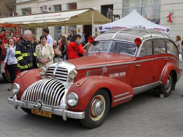 horch-853-1941_142