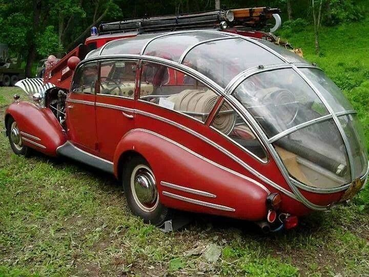 horch-853-1941_128