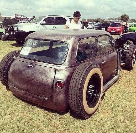 mini-ratrod_n1436