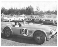 Hawaii-GP-1963-cobra_dave-macdonald