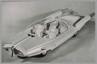 Ford_X2000-1958_01