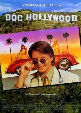 doc-hollywood-poster