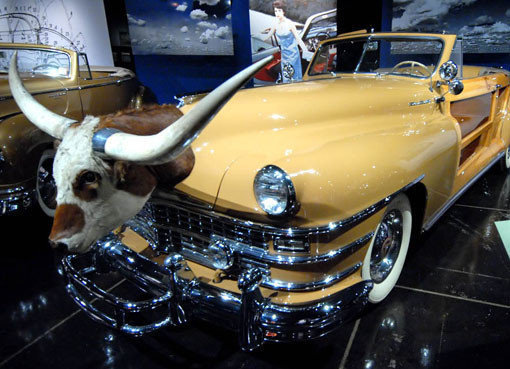 Chrysler-town&country-1947-leo-carillo_Longhorn1