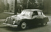Horch-930-s-1948_01