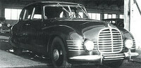 Horch-930-s-1948_05