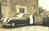 horch-830-BL-1953_br4