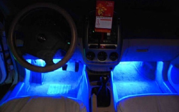 Neon In Interieur : Neon in interieur neon in interieur with neon in interieur porte