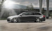 1-Audi-RS6-Jantes-AMG-Action-Tuning