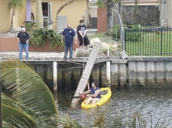 these_construction_fails_are_not_safe_640_19