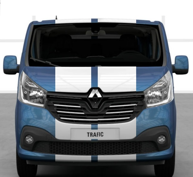 renault trafic 3 2014 topic officiel page 8 trafic renault forum marques. Black Bedroom Furniture Sets. Home Design Ideas