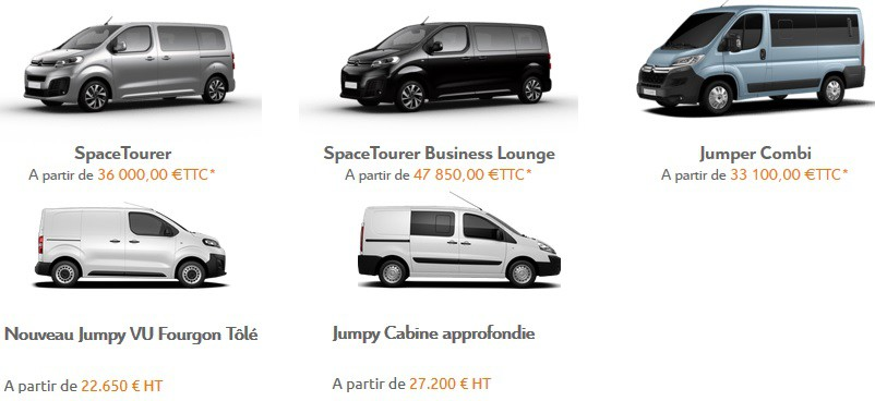 citro n space tourer jumpy iii 2016 topic officiel page 5 jumpy spacetourer. Black Bedroom Furniture Sets. Home Design Ideas