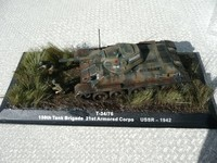 T34-76 1942a