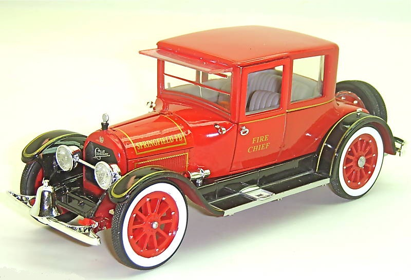 1918 NMMM fire chief