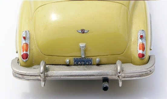 1947 PROVENCE MOULAGE convertible (3)