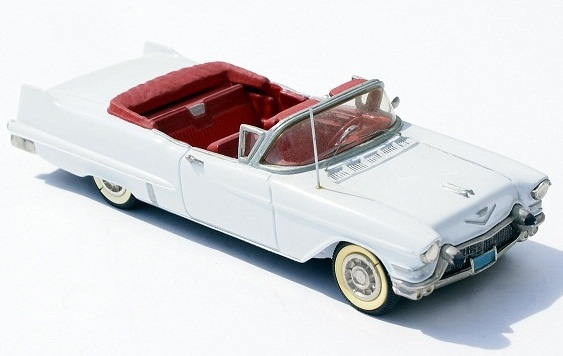 1957 ref 5 convertible serie 62 (1)