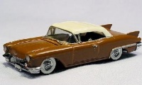 1957 HOT WHEELS convert o (2)