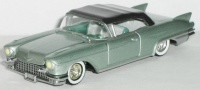 1957 HOT WHEELS convert o (3)