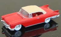 1957 HOT WHEELS convert o (4)