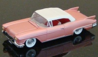 1957 HOT WHEELS convert o (5)