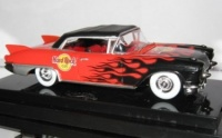 1957 HOT WHEELS convert o (6)
