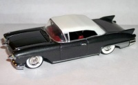 1957 HOT WHEELS convert o (1)