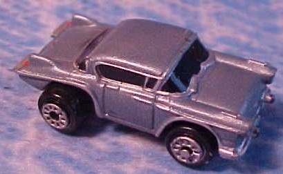 1957 MICRO MACHINES coupé seville  (13)