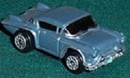1957 MICRO MACHINES coupé sèville (3)