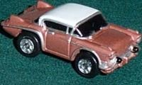 1957 MICRO MACHINES coupé sèville (5)