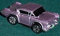 1957 MICRO MACHINES coupé sèville (7)