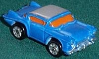 1957 MICRO MACHINES coupé sèville (10)
