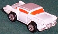 1957 MICRO MACHINES coupé sèville (11)