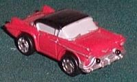 1957 MICRO MACHINES coupé sèville (12)